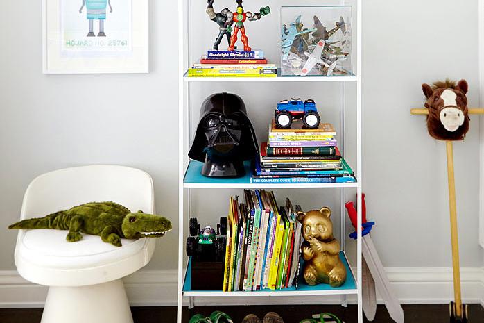 timeless_kids_bedroom_design