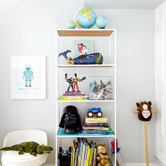 decorating_kids_room_tips